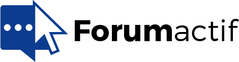 Forumactif.name